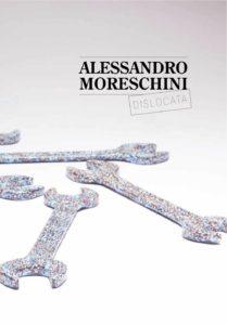 2015_02_moreschini