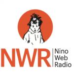 Dislocata sostiene NinoWebRadio
